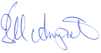 Veli-Matti allekirjoitus