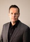 CEO Leif Backman Elcoline Group